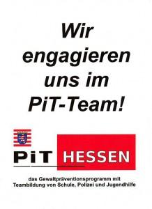 PIT_Urkunde