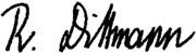 unterschrift_dittmann
