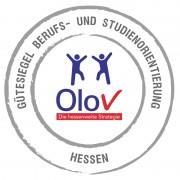 Olov_Gütesiegel_Beruf_und_Studien