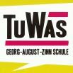 Das neue TuWas Nachmittagsprogramm ist da
