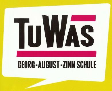 TuWas_Logo