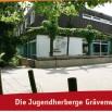 Jahrgangsfahrt der Klassen 8 nach Grävenwiesbach