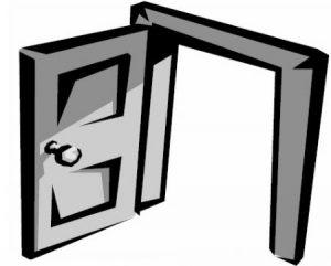 Virtueller Tag der offenen Tür ….