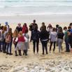 Deutsch-Französische Schülerbegegnung 2019