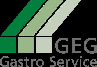 GEG Gastro Service